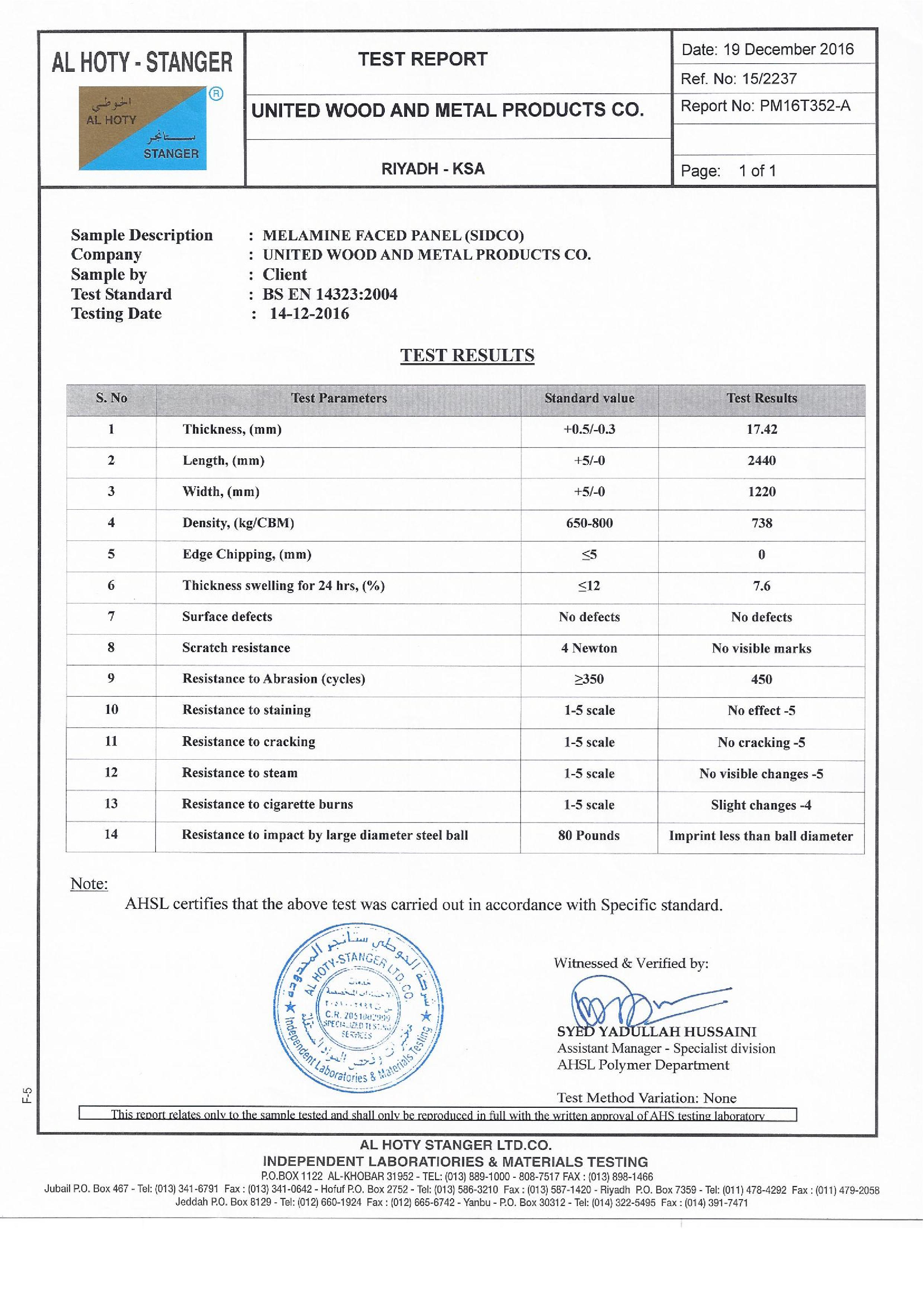 melamine CERTIFICATES NEW-page-001