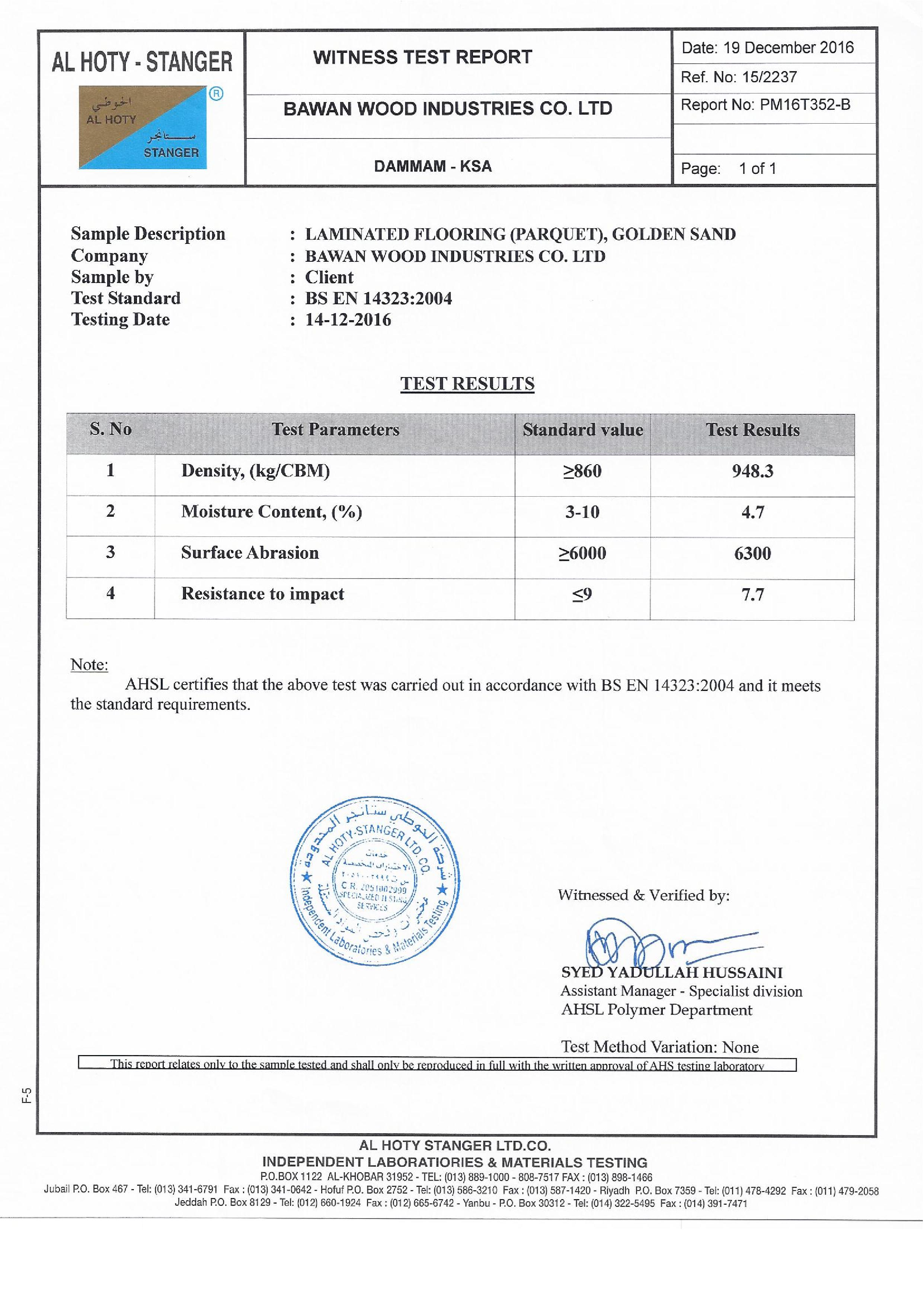 melamine CERTIFICATES NEW-page-002