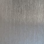 TX 93 Brushed Oak